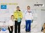 2006-12-03 Elektrėnai, Lietuvos veteranų plaukimo čempionatas