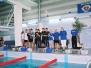 2007-04-21 Šiaulių miesto plaukimo veteranų varžybos