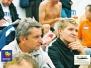 2007-09-02 Kranj, Slovėnija, Europos plaukimo veteranų čempionatas