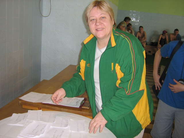 Dale 2007 12 15