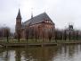 2008-03-16 Kaliningradas, Vester masters turnyras