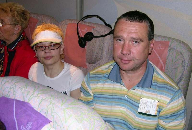 2008 AUSTRALIA 010