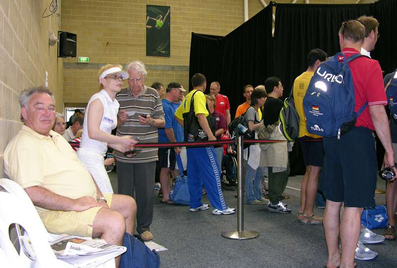 2008 AUSTRALIA 015