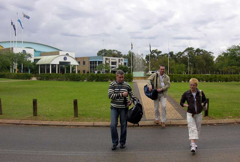 2008 AUSTRALIA 049