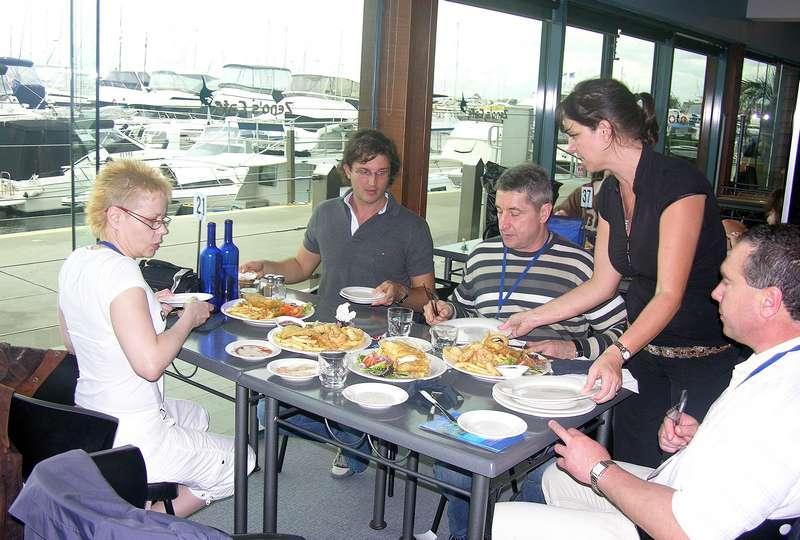 2008 AUSTRALIA 104