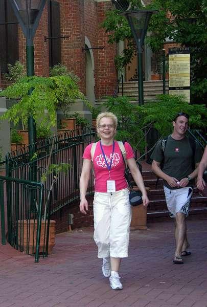 2008 AUSTRALIA 169