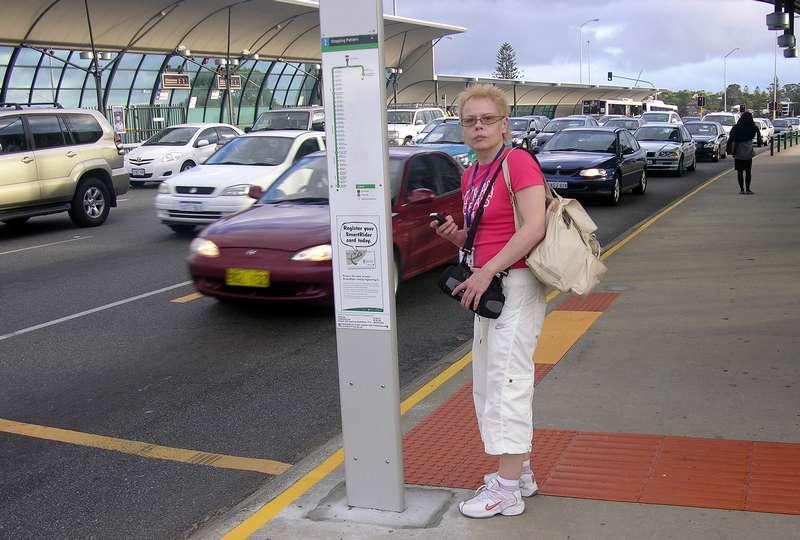 2008 AUSTRALIA 178