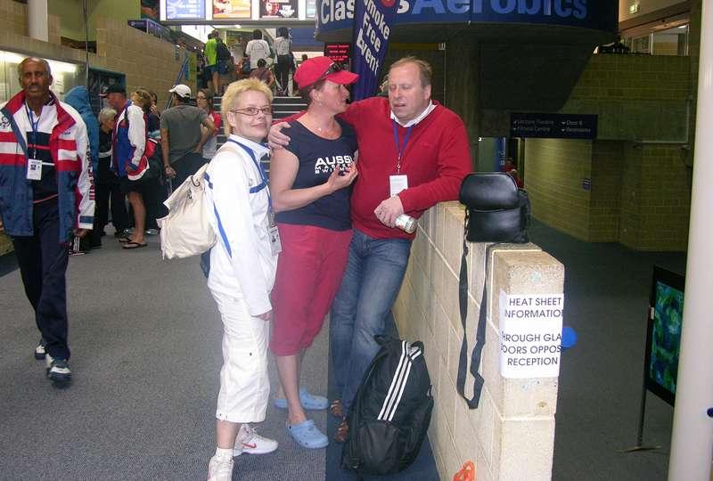 2008 Australija 023