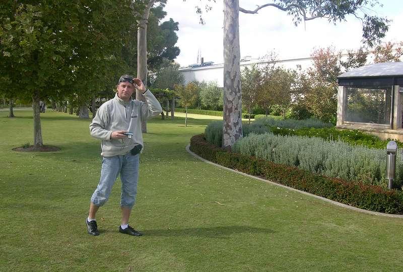 2008 Australija 030