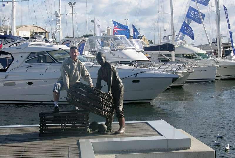 2008 Australija 063