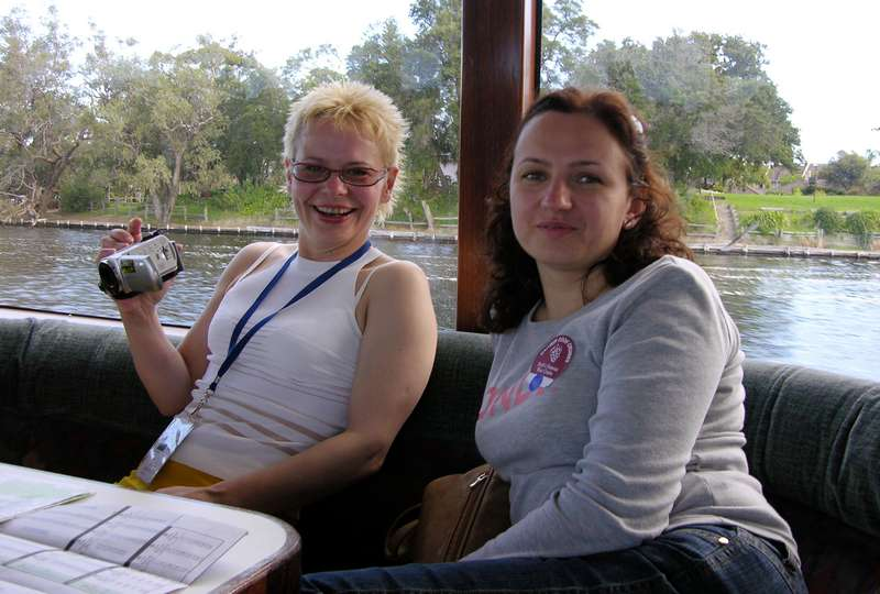 2008 Australija 110