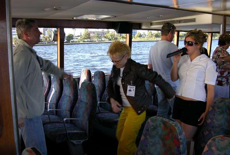 2008 Australija 130