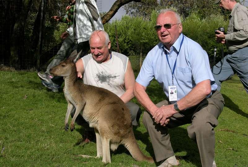 2008 Australija 193