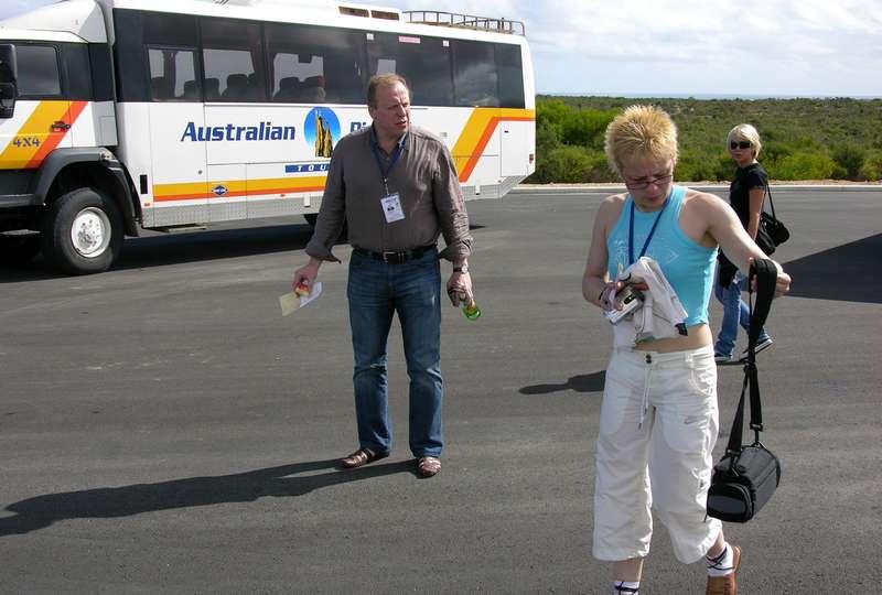 2008 Australija 236