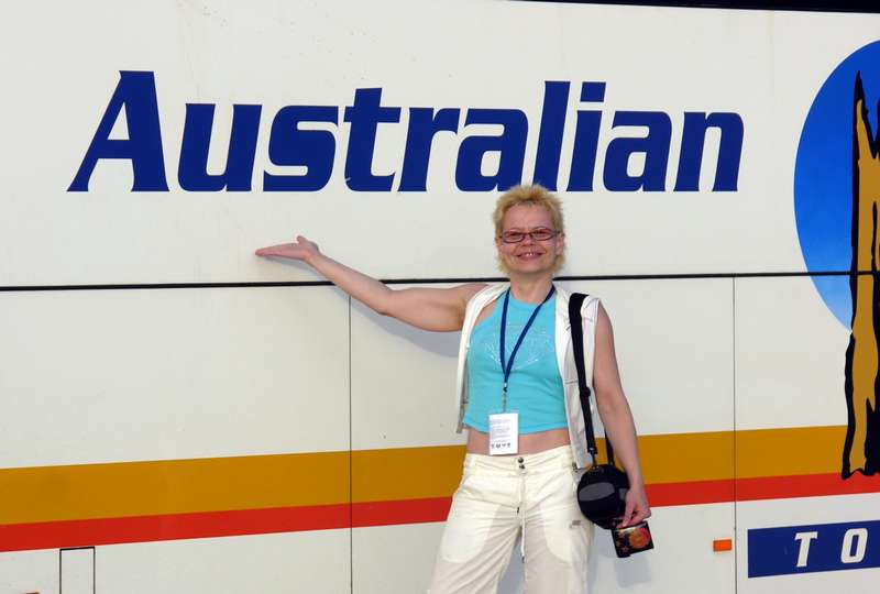 2008 Australija 302
