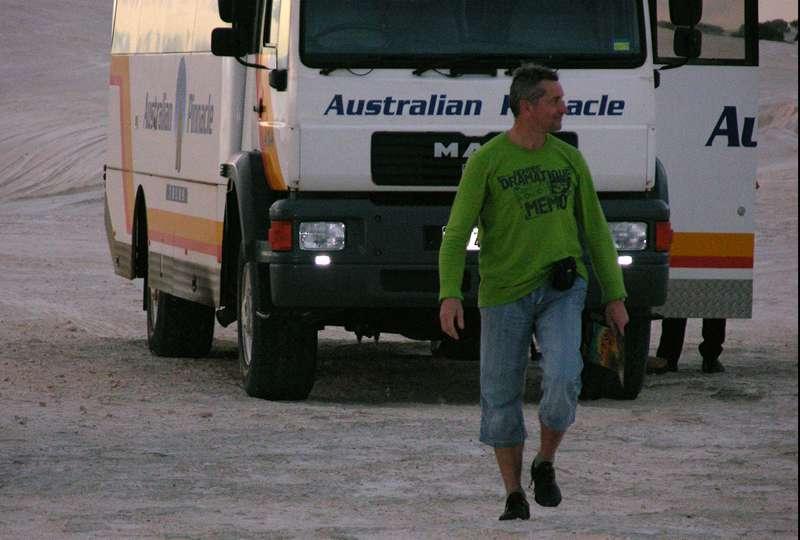 2008 Australija 330