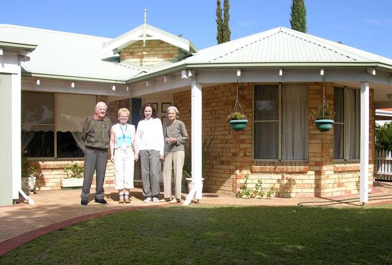 2008 Australija 335