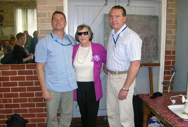 2008 Australija 360