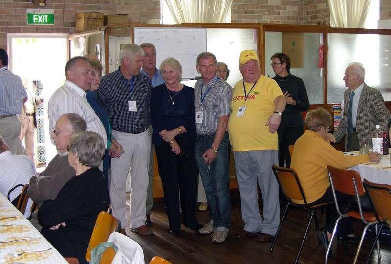2008 Australija 362