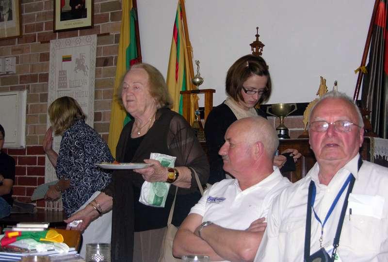 2008 Australija 376