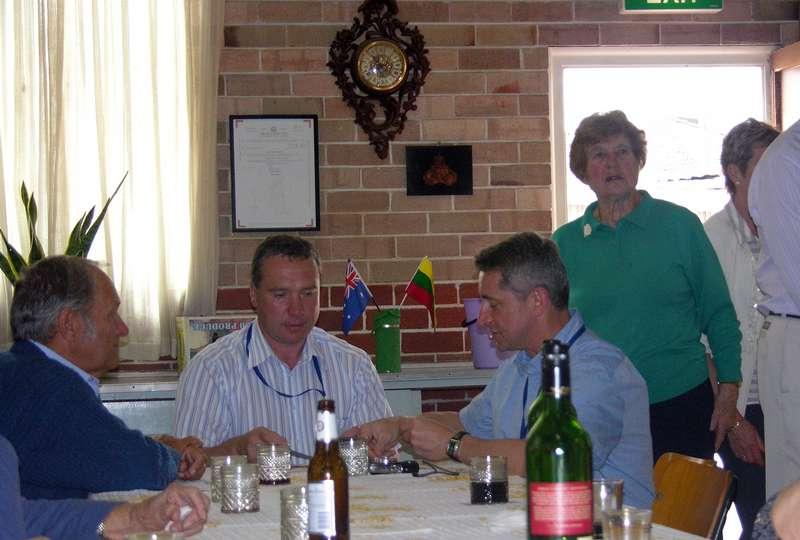 2008 Australija 388