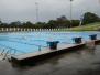 2008-04-22 Pertas, Pasaulio plaukimo veteranų čempionatas