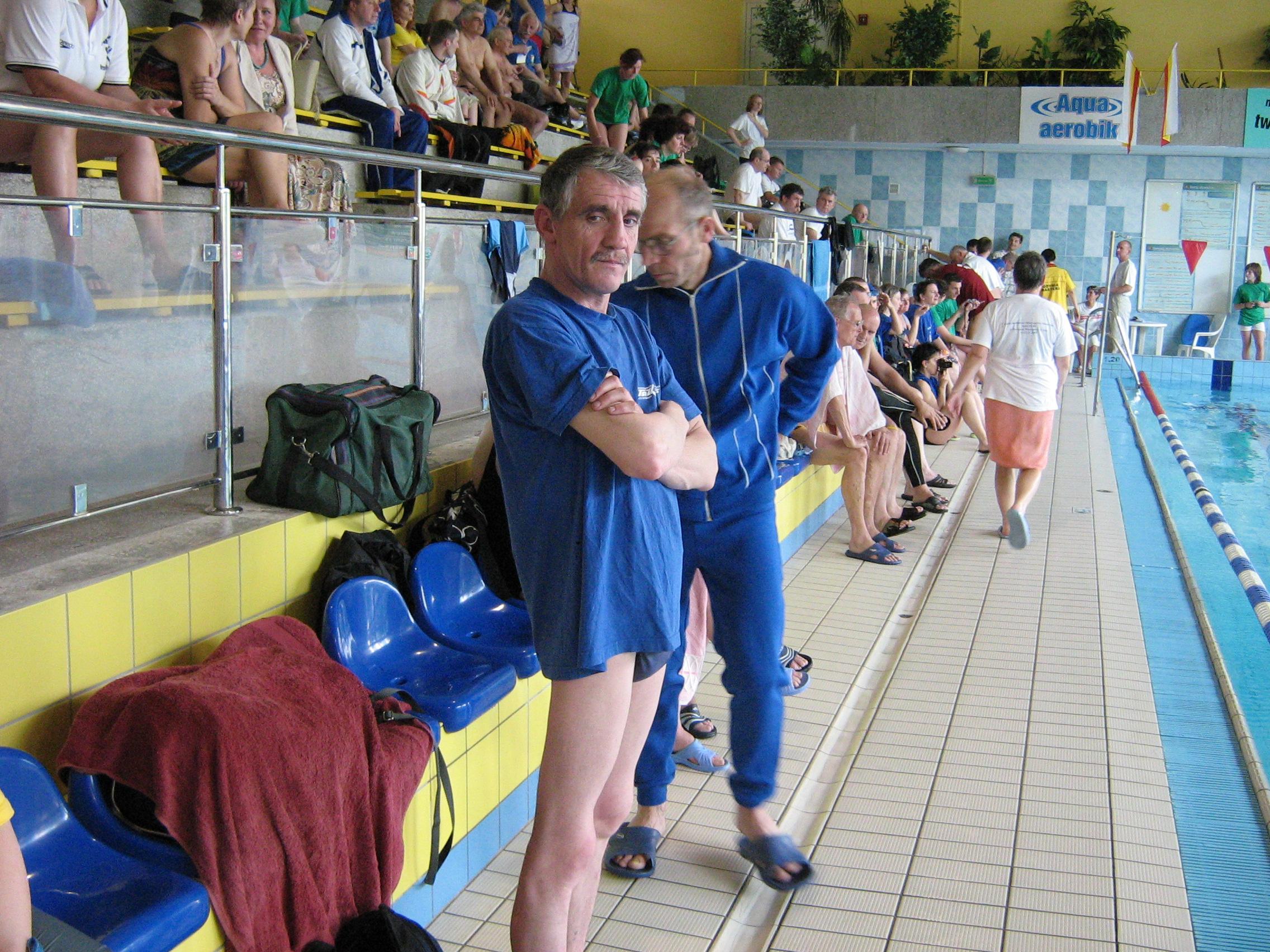 2008 05 Bialystokas LKKA tarpgrupines 175