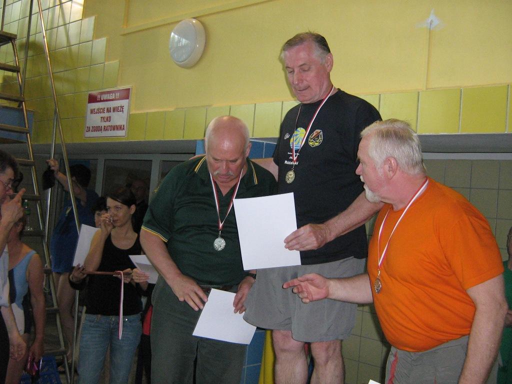 2008 05 Bialystokas LKKA tarpgrupines 220
