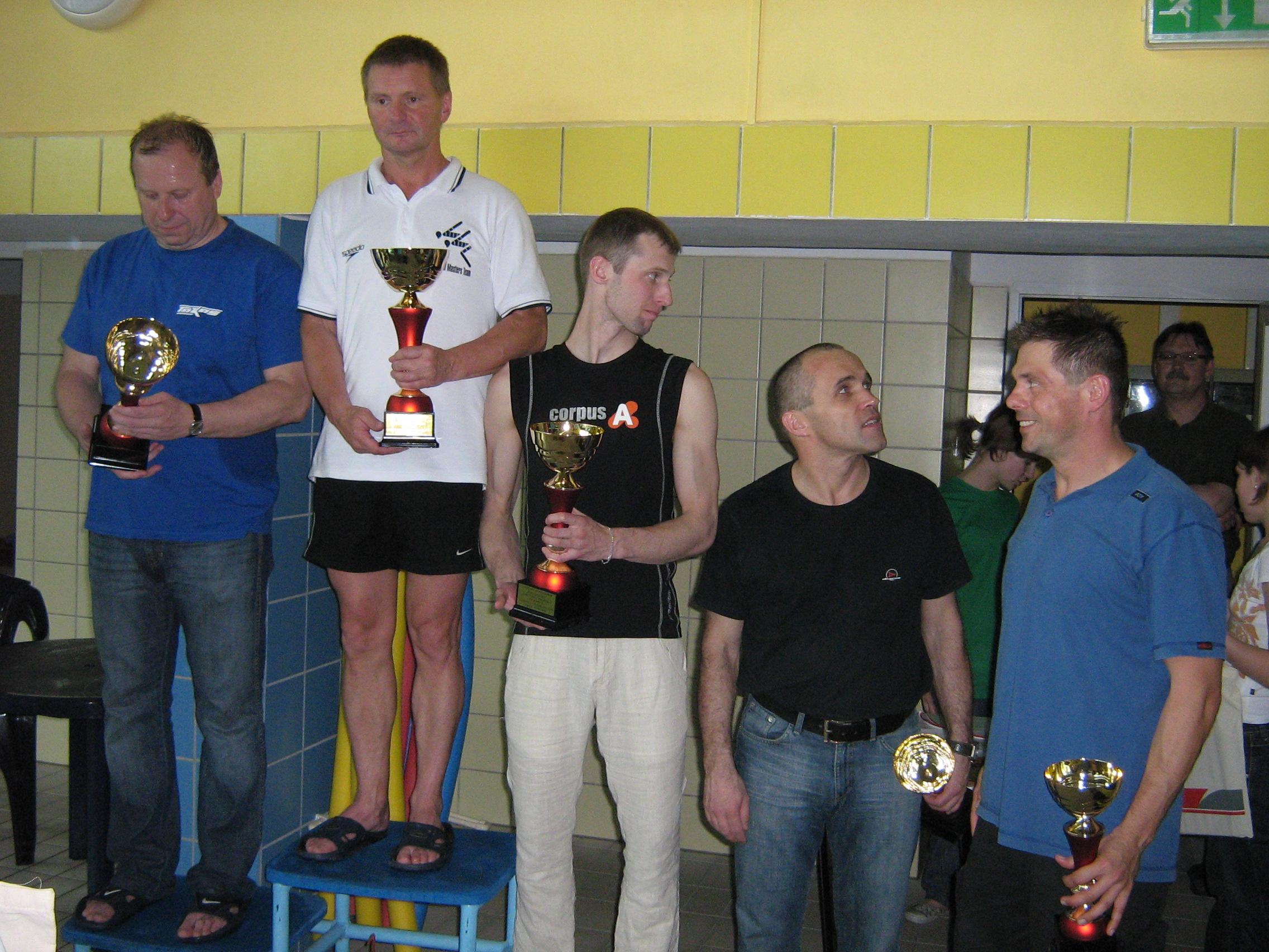 2008 05 Bialystokas LKKA tarpgrupines 267