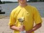 2008-07-06 Lampėdžių plaukimo maratonas