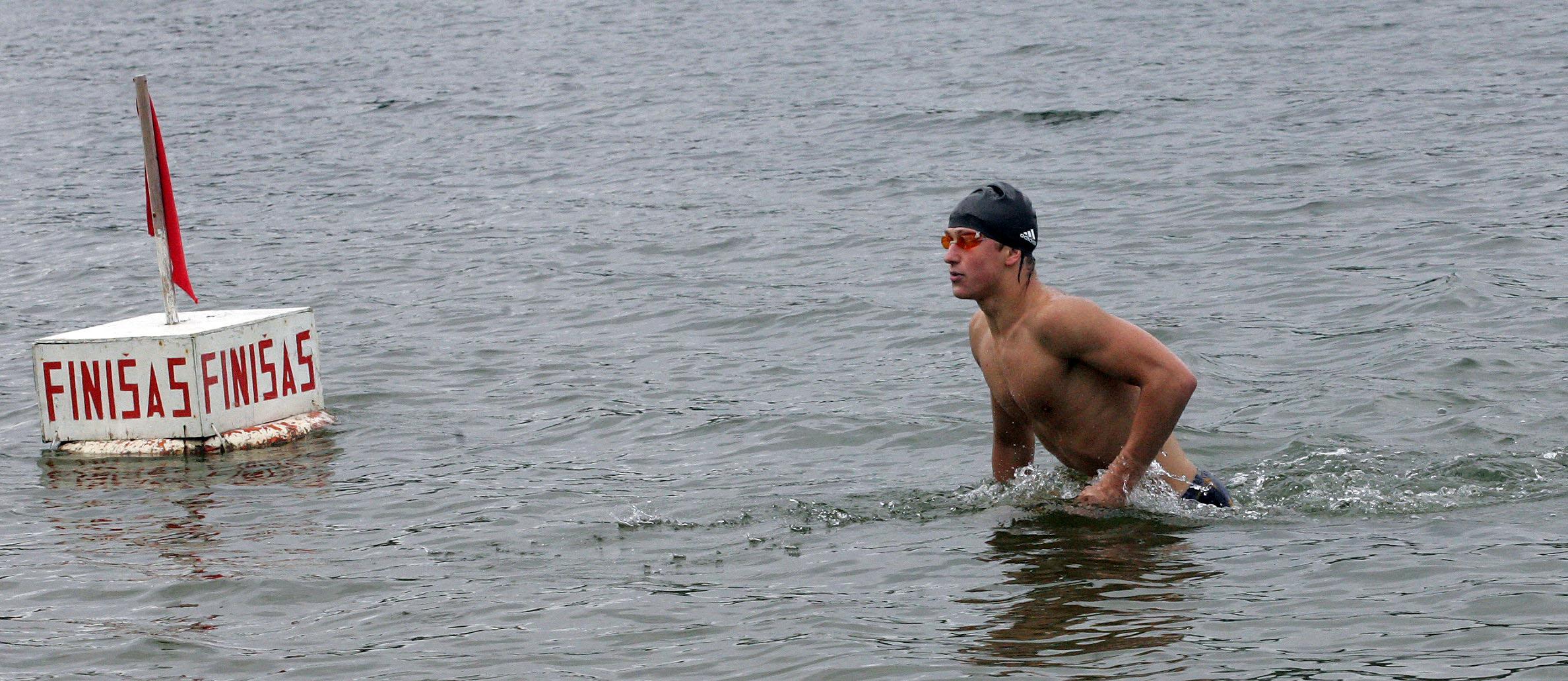 maratonas-plaukimo109