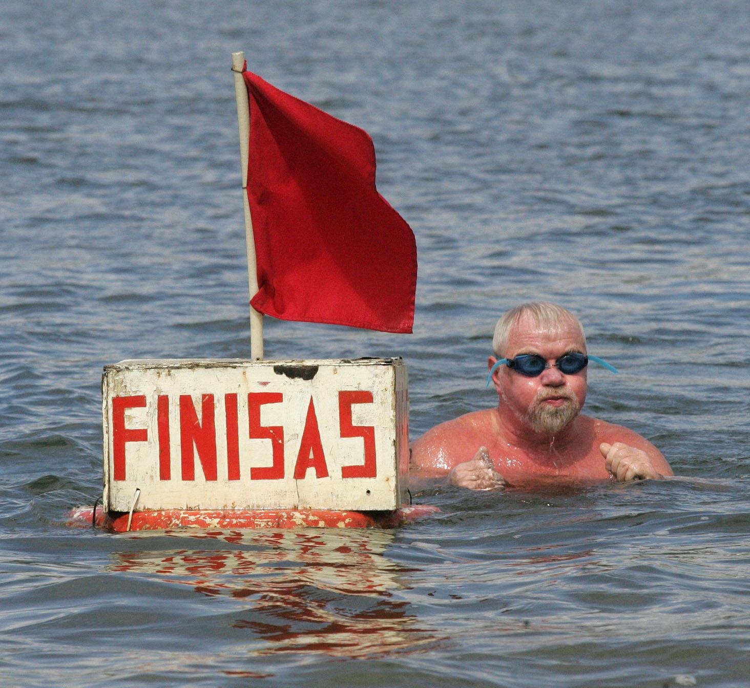 maratonas-plaukimo336