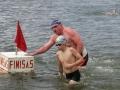 maratonas-plaukimo289