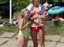 2008-07-27 Platelių plaukimo maratonas