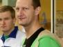 2008-11-30 Alytus, Lietuvos plaukimo veteranų čempionatas