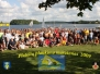 2009-07-25 Platelių plaukimo maratonas