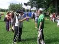 vilo interviu spaudai