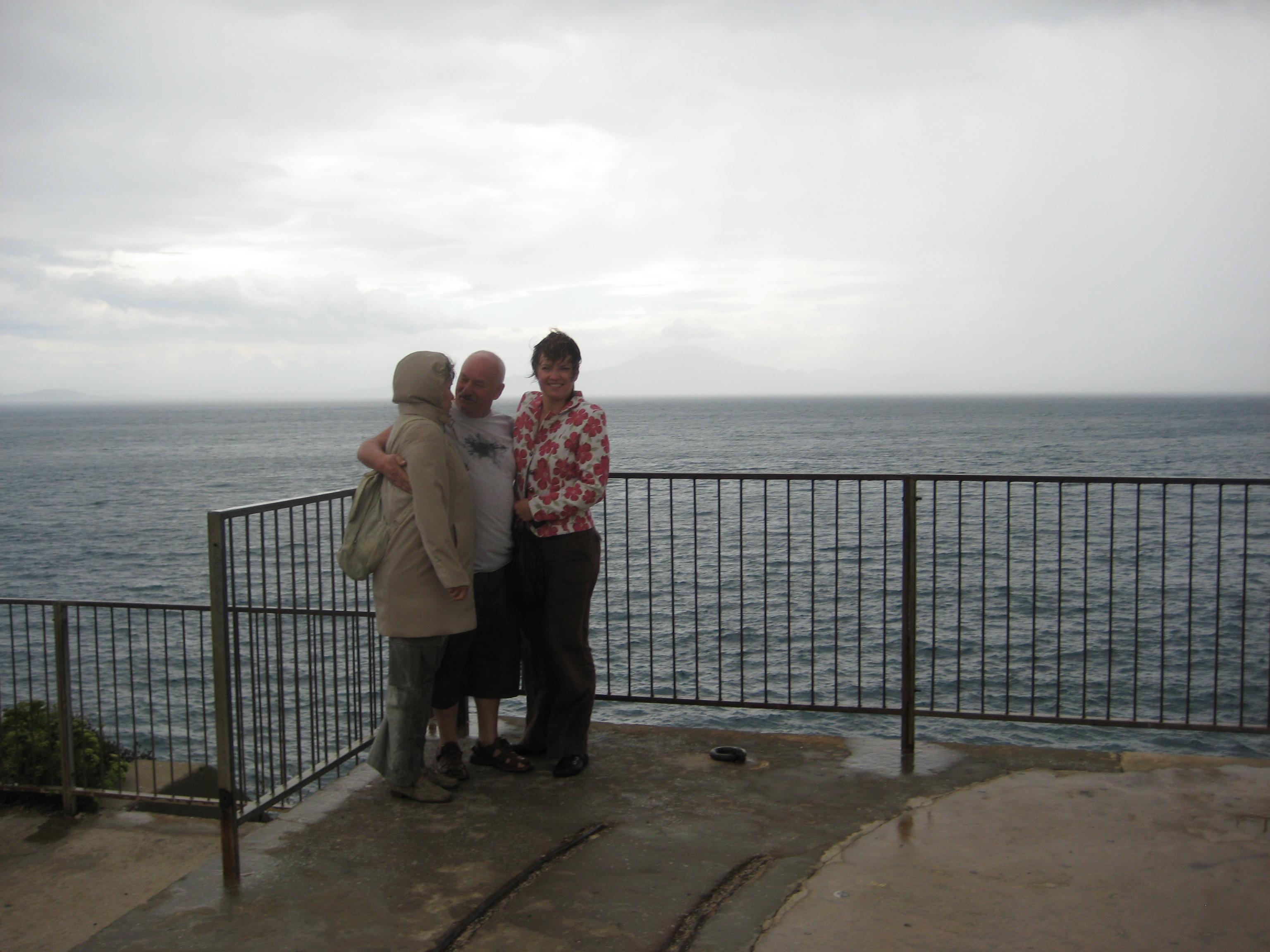 Ispanija plaukimas 058
