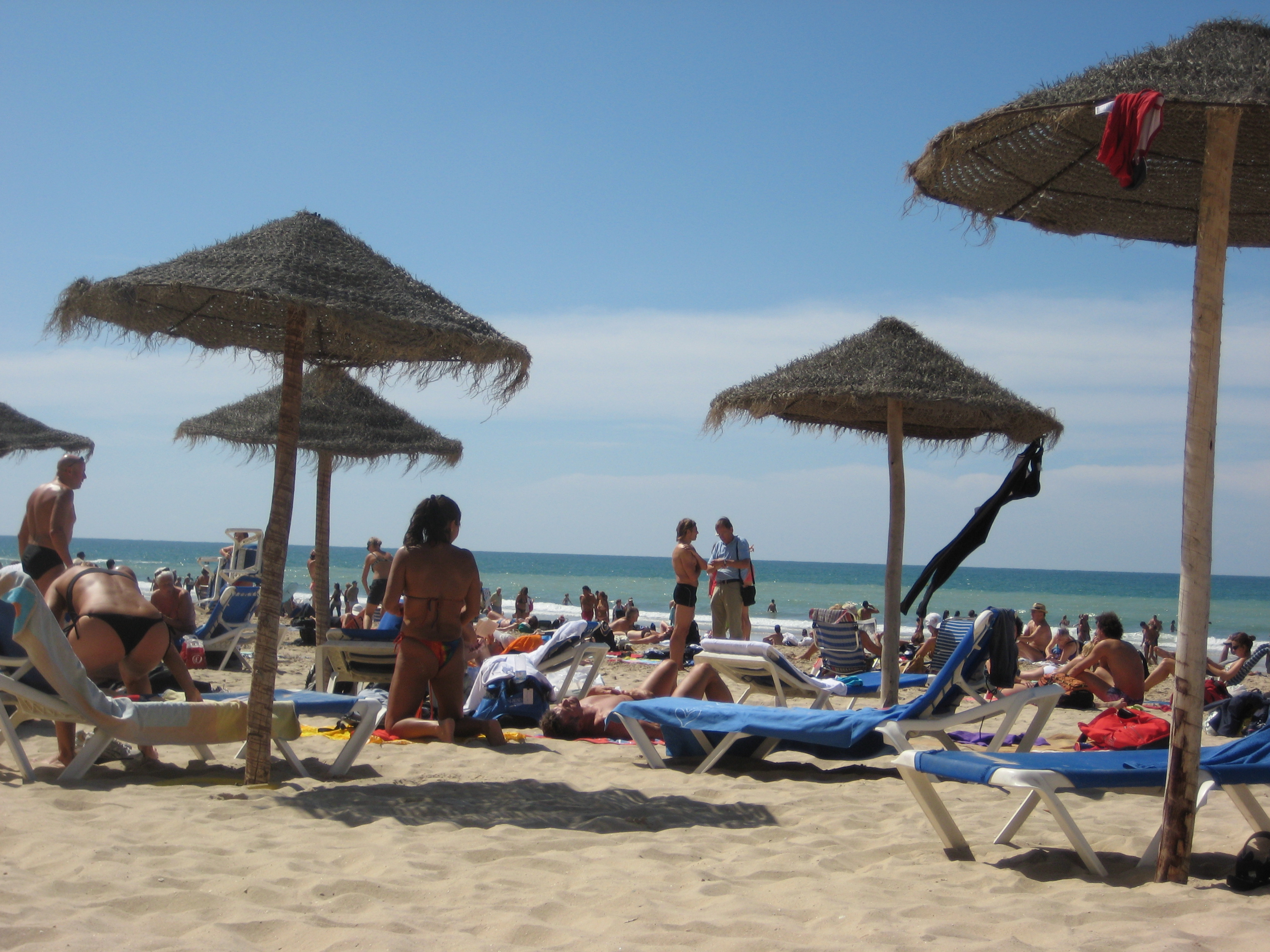 Ispanija plaukimas 093