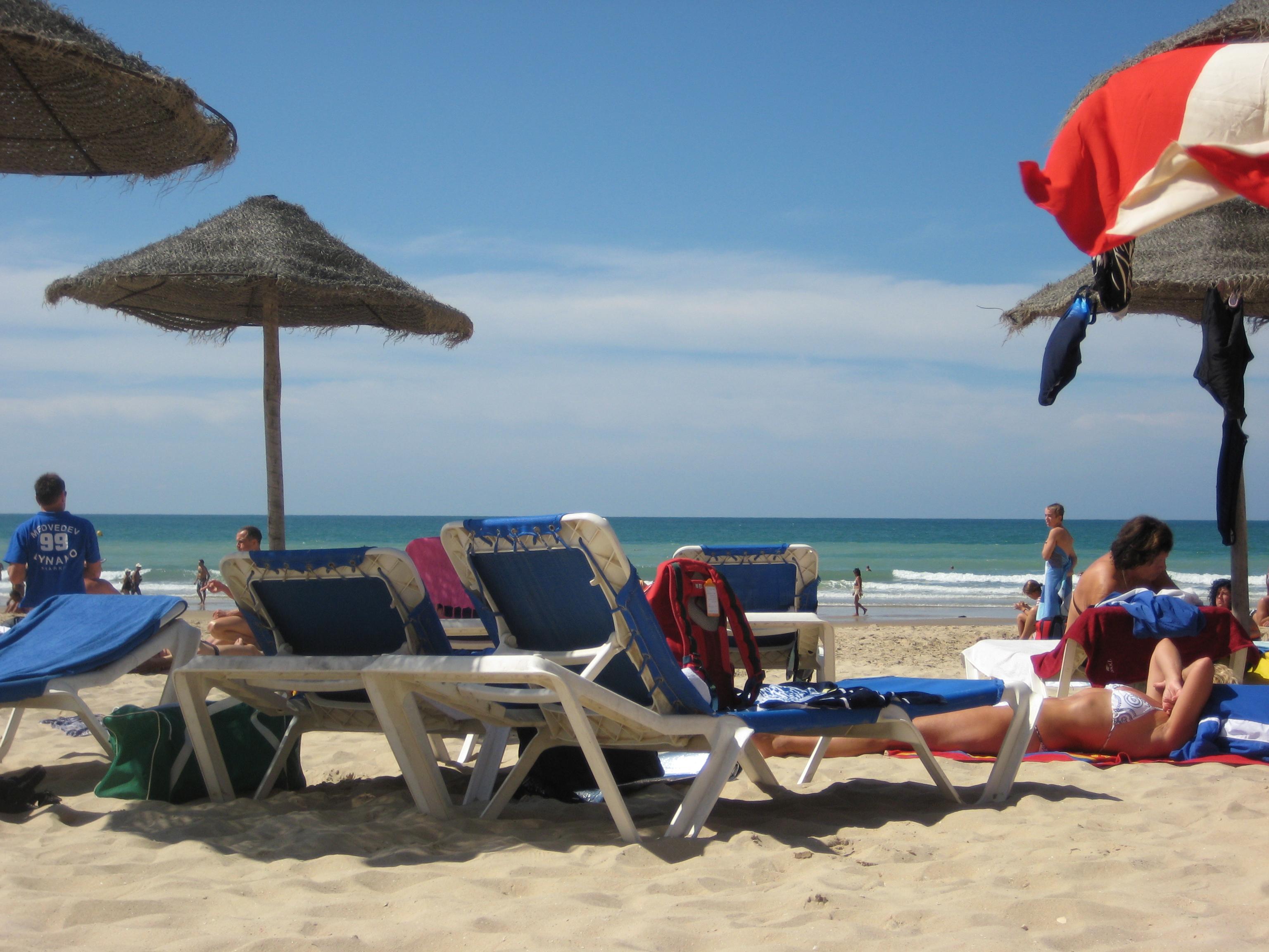Ispanija plaukimas 094