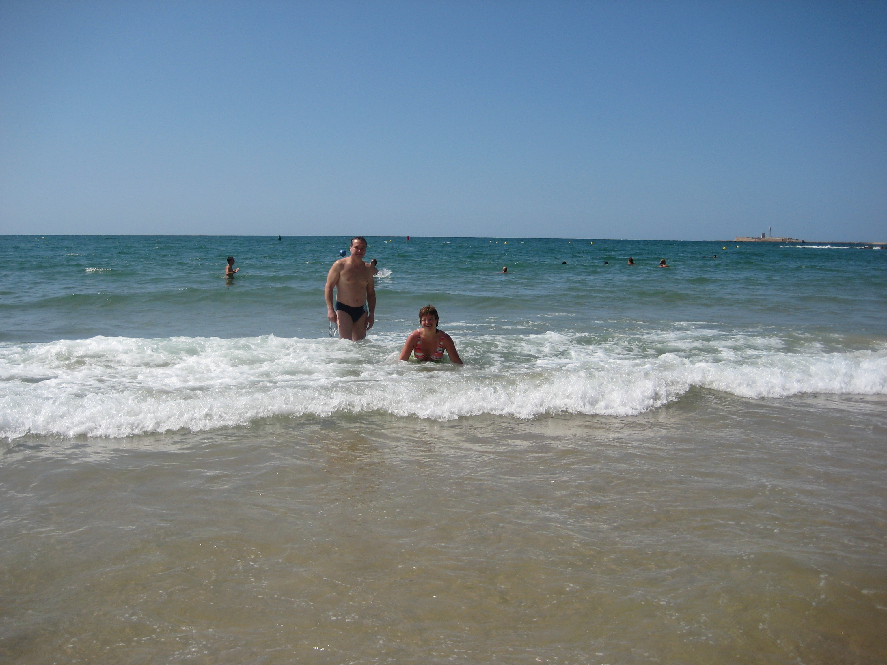 Ispanija plaukimas 119