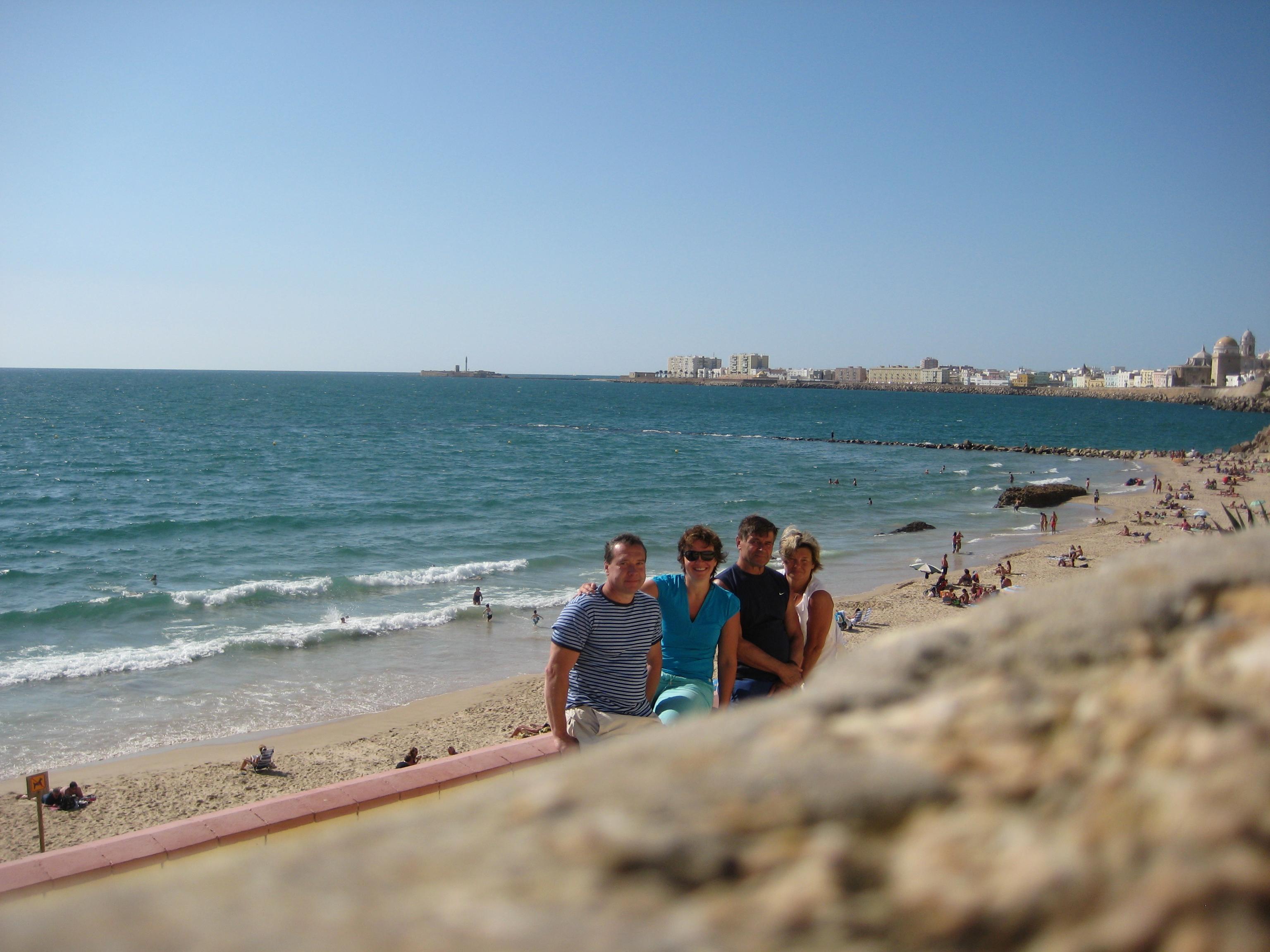 Ispanija plaukimas 130