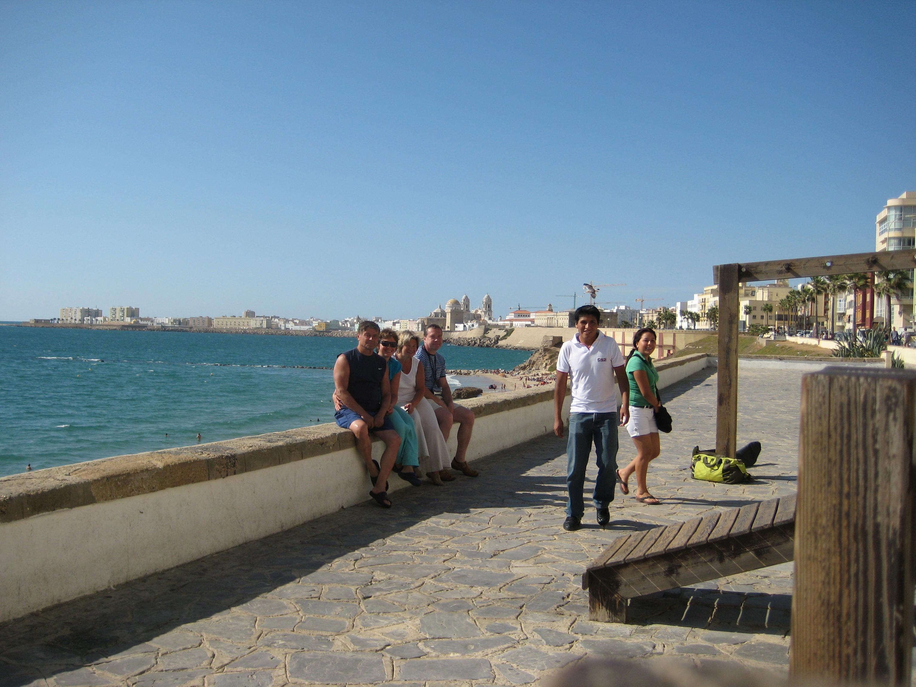 Ispanija plaukimas 131