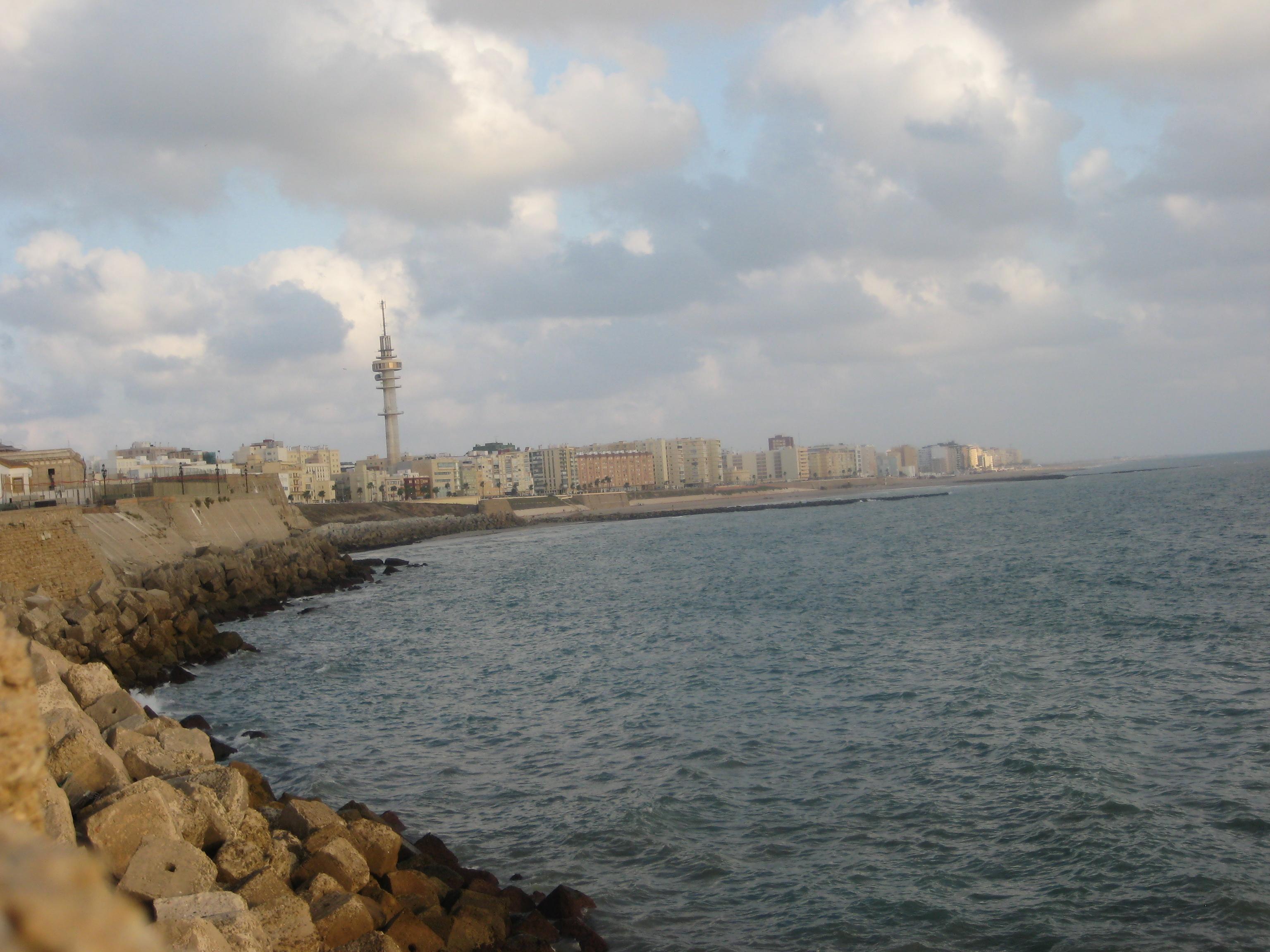 Ispanija plaukimas 211