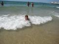 Ispanija plaukimas 121