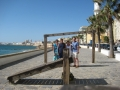 Ispanija plaukimas 132