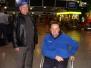 2009-10-27 Reikjavikas, Neįgaliųjų Europos plaukimo čempionatas