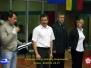2010-01-17 Alytus, Lietuvos veteranų 2013metų čempionatas