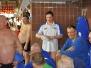 2010-03-14 Kaliningradas, Vester masters varžybos