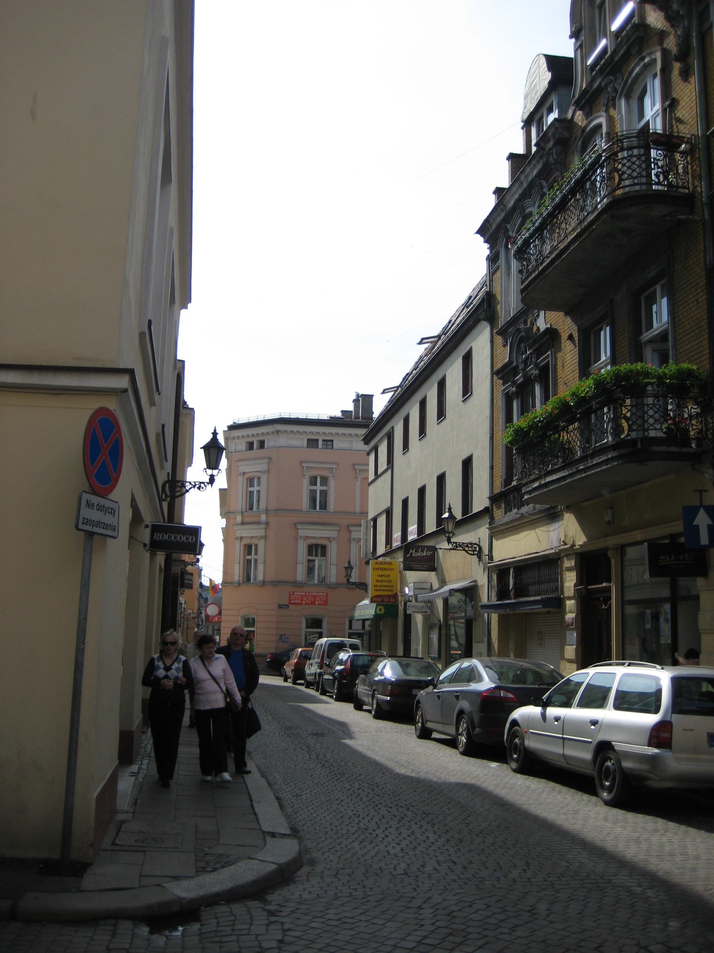 Gliwica 099